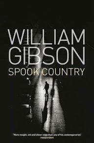 Spook_Country.jpg