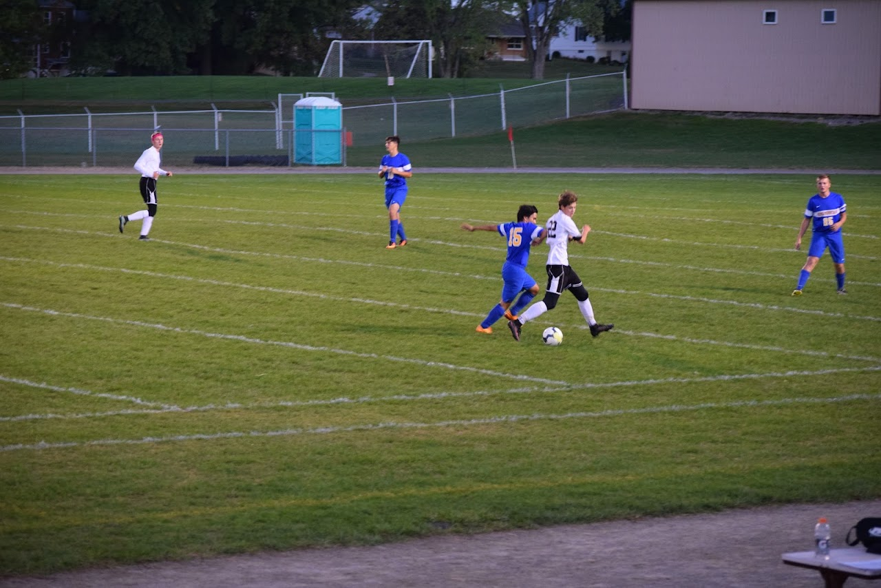 Boys Soccer Line Mountain vs. UDA (Rebecca Hoffman) - DSC_0189.JPG