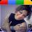 Zahua Zaher's profile photo