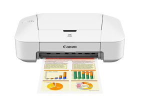 Canon PIXMA  iP2880 Driver Download  Mac OS X Linux Windows
