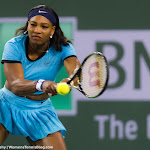 Serena Williams - 2016 BNP Paribas Open -DSC_0377.jpg