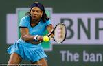 Serena Williams - 2016 BNP Paribas Open -DSC_0377.jpg