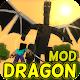 Mod Dragon Craft Fantasy Download for PC Windows 10/8/7