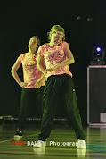 Han Balk Dance by Fernanda-2957.jpg