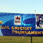 SLQS Cricket Tournament 2011 007.JPG