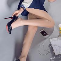 LiGui 2014.12.05 网络丽人 Model 语寒 [46P] 000_7278.JPG