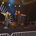 lkzh nieuwstadt,zondag 25-11-2012 161.jpg