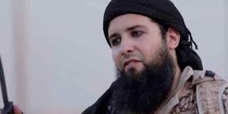 Attentats déjoués à Paris : Rachid Kassim, l'éminence grise du terrorisme ?