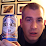 Bryan Densely's profile photo