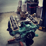 EngineRebuilding - FB_IMG_1460652918021.jpg