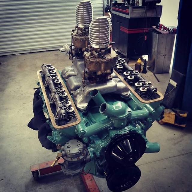 EngineRebuilding - FB_IMG_1460652918021.jpg
