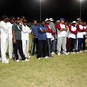 slqs cricket tournament 2011 312.JPG