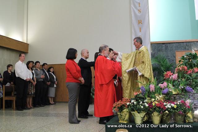 Confirmation 2011 - IMG_4526.JPG
