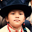 Tenzin Amdo's profile photo