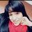 Roxana Gissella's profile photo