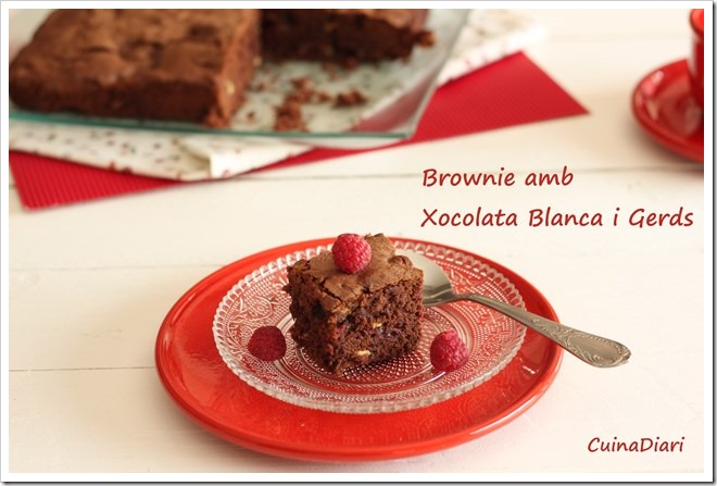 6-1-Brownie xoco blanc i gerds cuinadiari-ppal2