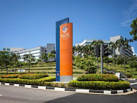এশিয়ার শীর্ষ মানের বিশ্ববিদ্যালয়ের তালিকা, নেই বাংলাদেশ | Varsity Ranking