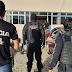 Concurso da Polícia Civil do RN tem 301 vagas e salários até R$ 16,6 mil; confira