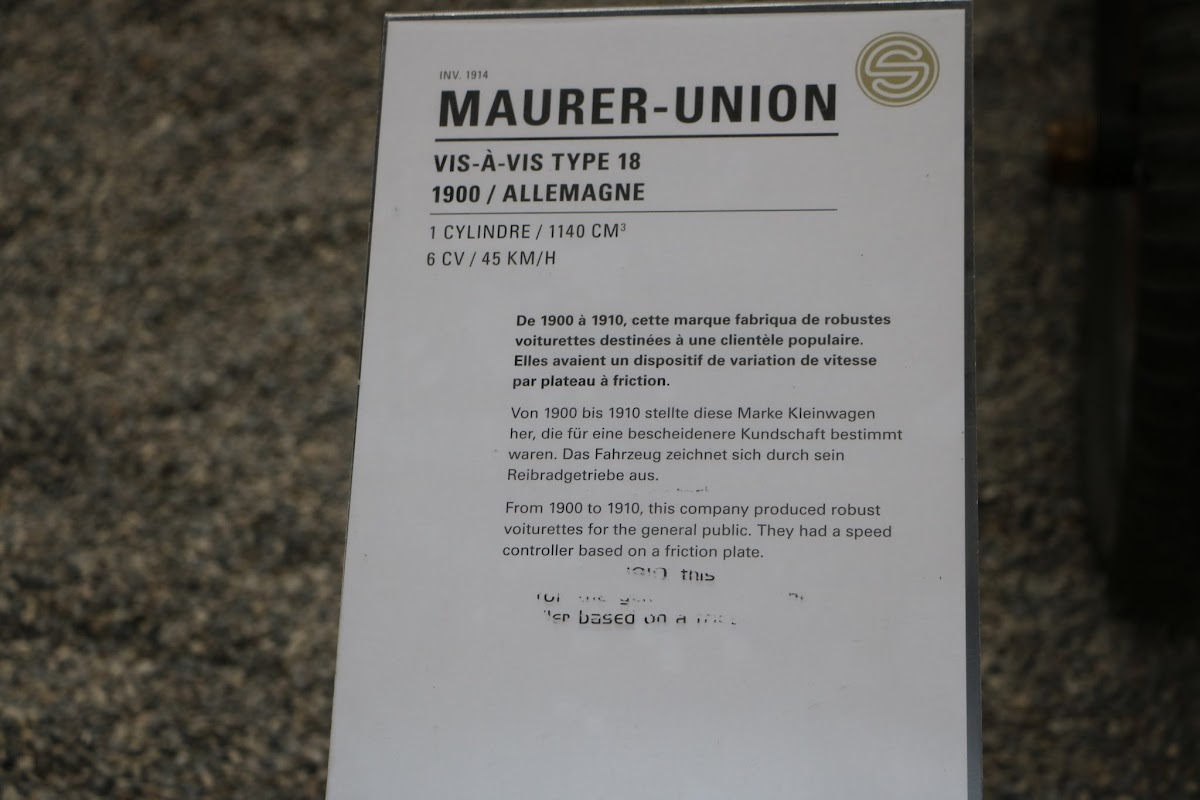 Schlumpf Collection 0488 - 1900 Maurer-Union Vis-A-Vis Type 18.jpg