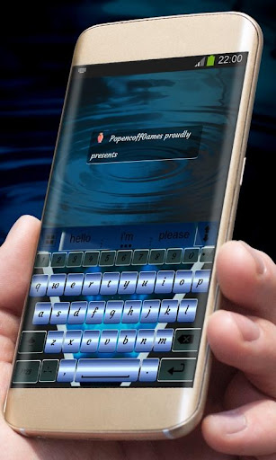 玩免費個人化APP|下載フリーダムドア AiType Theme app不用錢|硬是要APP