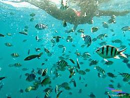 explore-pulau-pramuka-olp-15-16-06-2013-07