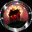 RiotHouse's profile photo