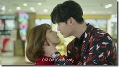 [LOTTE DUTY FREE] 7 First Kisses (ENG) LEE JONG SUK Ending.mp4_000039526_thumb