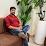 Pankaj Ghate's profile photo