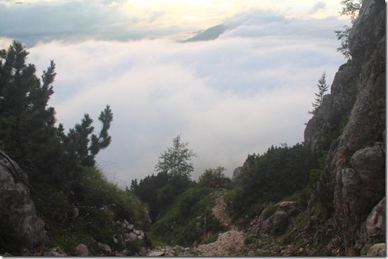 Балкани0 (187)