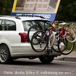 26.05.12 SEB 31. Tartu Rattaralli lastesõidud - AS20120526TRRLS_002V.JPG