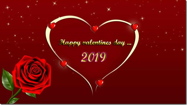 Valentine S Day Images 2019 Valentines Day 2019 Wishes Images
