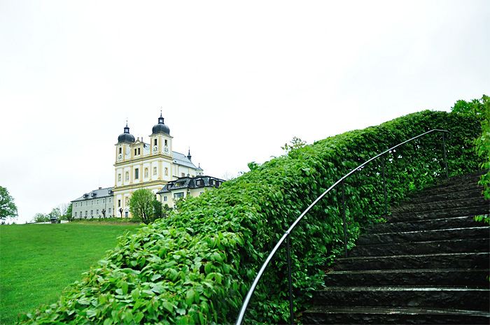 Salzburg65.JPG