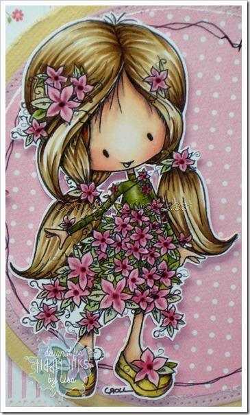 Lilly Wryn (5)