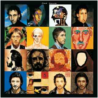 tn_The Who - Face Dances.jpg