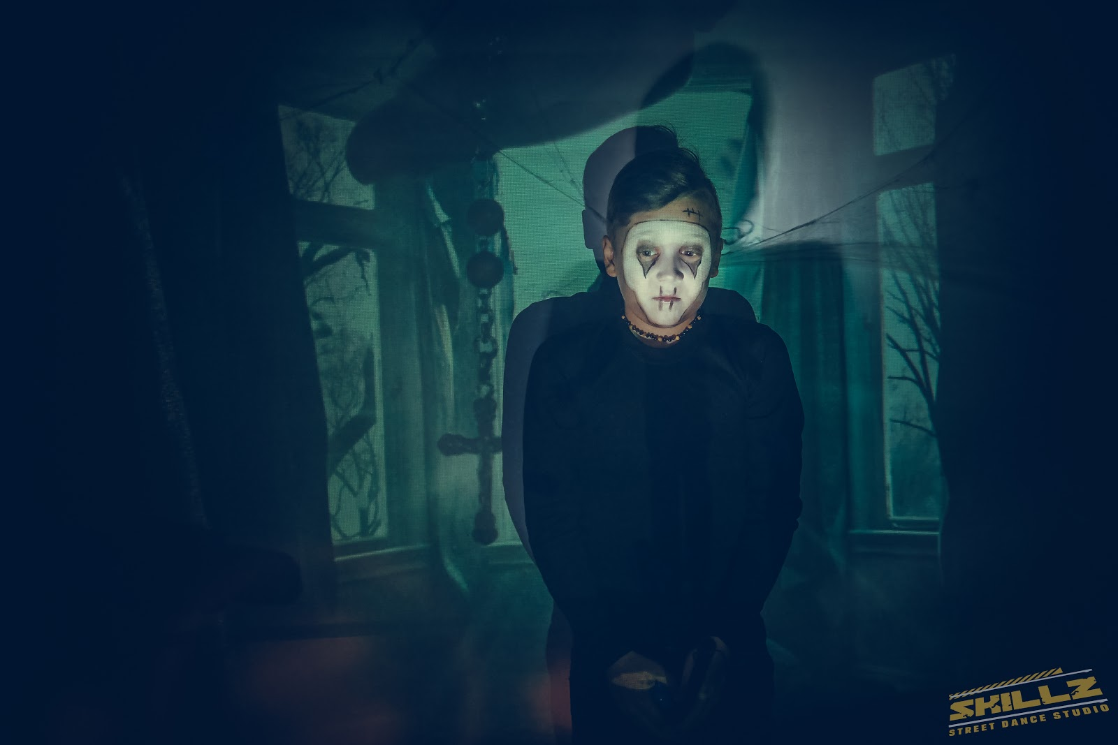 Naujikų krikštynos @SKILLZ (Halloween tema) - PANA1482.jpg