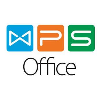 Aplikasi Wps Office + Pdf Untuk Android