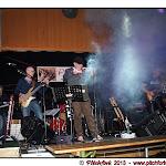 Rock-Nacht_16032013_Pitchfork_035.JPG