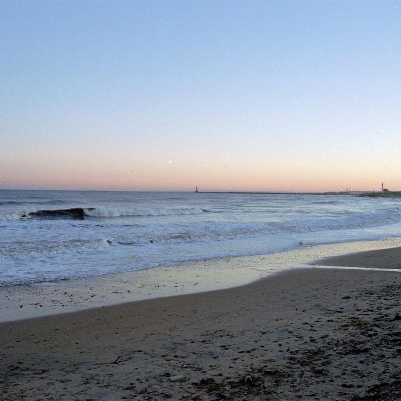 NE_02 Whitburn Beach.jpg