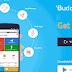 SBI Buddy App - Add 200 Rs Using Rupay Card & Get 25 Rs Cashback