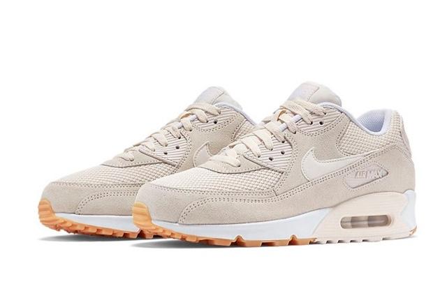 FollowTheKicks: Nike Air Max 90