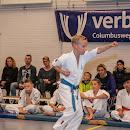 KarateGoes_0030.jpg