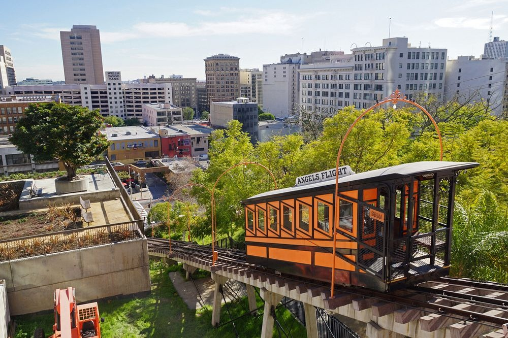 angels-flight-3