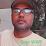 jibon saad's profile photo