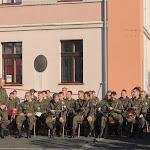 2015.04.15.-Uroczystości katyńskie w Ostrzeszowie (54).JPG