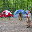 2014 Firelands Summer Camp - IMG_0536.JPG