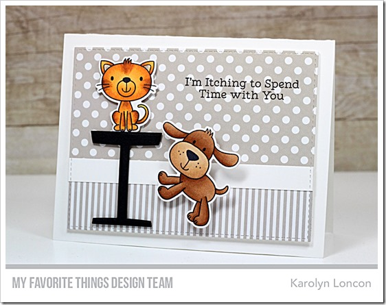 KKL_DEC1817-Card-Kit-Day-2