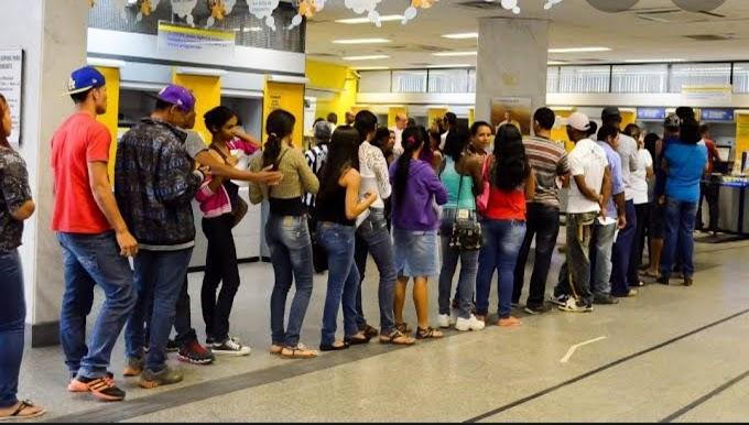 Banco deverá pagar multa de 30 mil por descumprir lei da fila em Campina Grande