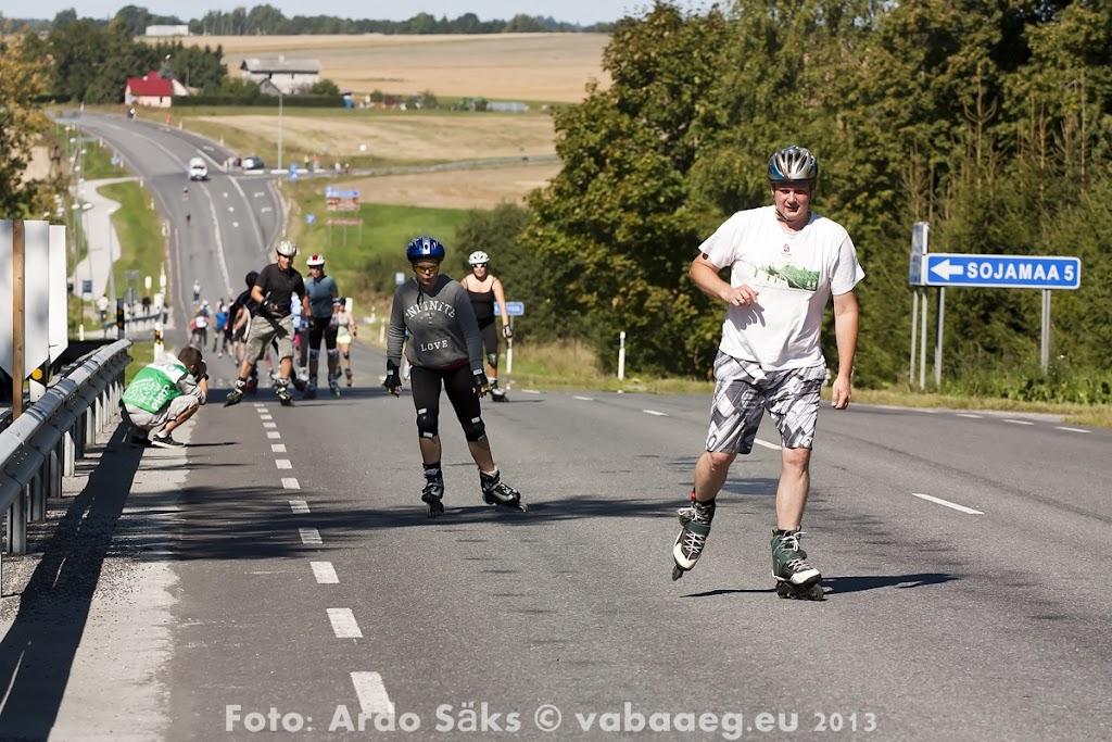 2013.08.25 SEB 7. Tartu Rulluisumaraton - AS20130825RUM_503S.jpg