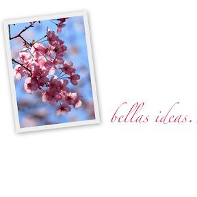 bellasideas.com