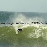_DSC8974.thumb.jpg